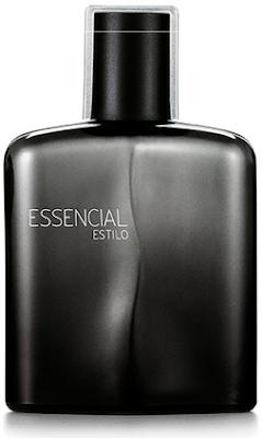 http://rede.natura.net/espaco/heliojunior/deo-parfum-essencial-estilo-masculino-100ml-52400;jsessionid=-o2TLpCNbl4zLjYRi9vV0OsCcp73fOxyHe7_xZDU4taC18uiHGoG!646073823:ymAiniNh+GIf5tvI?gclid=CjwKEAiA27G1BRCEopST9M39gykSJADQyqAlLF9BRX-pYUI_o_yTilHU3vvSDEI7rou0PnsF8xiGtBoClOHw_wcB&_requestid=2155363