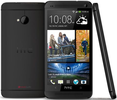 HTC One 32 GB price