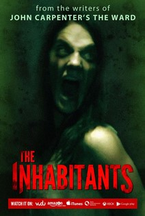the-inhabitants.jpg