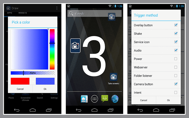 تطبيقات Screenshot image4.png