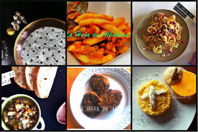 autumn recipes, recetas , otoño, autunno,Herbst, Rezepte
