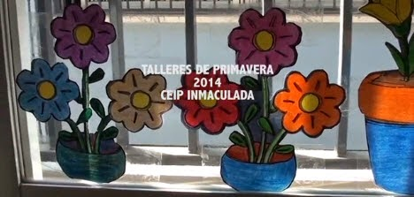 http://ceipinmaculadatorrevieja.wordpress.com/2014/04/18/video-talleres-de-primavera-2014/comment-page-1/#comment-83
