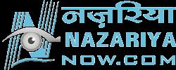 Nazariya Now