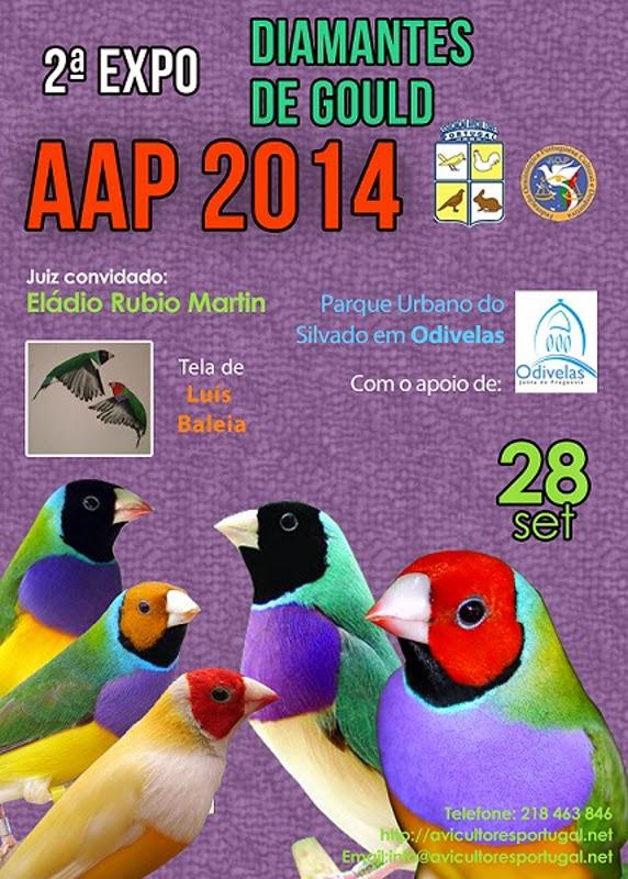 www.avicultoresportugal.net