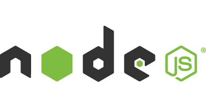Best Resources to Learn Node.JS Online