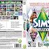 โหลดเกมส์ The Sims 3 16in1 ภาษาไทย รวมทุกภาค [one2up]