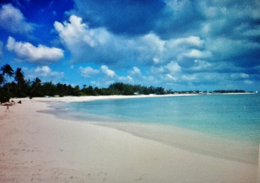 Download this Paradise Island The Bahamas Offering Instant Savings picture
