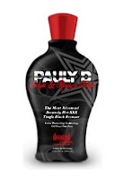 Pauly D's Single & Ready to Tingle™