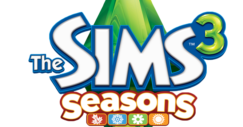 Gaming Software Download 247: The Sims 3 Seasons Full Download Expansion Pack MAC/WIN/Xbox