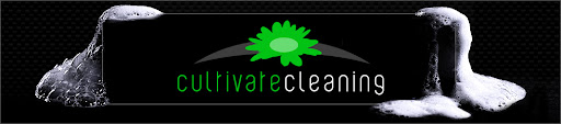 Cultivate Cleaning