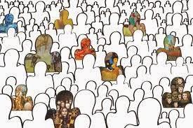 Bireyin sosyal durumu. Sosyal statünün ve rolün ilişkisi