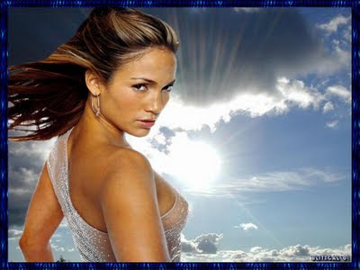 jennifer lopez hot wallpaper 2012