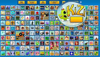 images?q=tbn:ANd9GcQh_l3eQ5xwiPy07kGEXjmjgmBKBRB7H2mRxCGhv1tFWg5c_mWT Get Inspired For Z6 Games Free Online Games @koolgadgetz.com.info