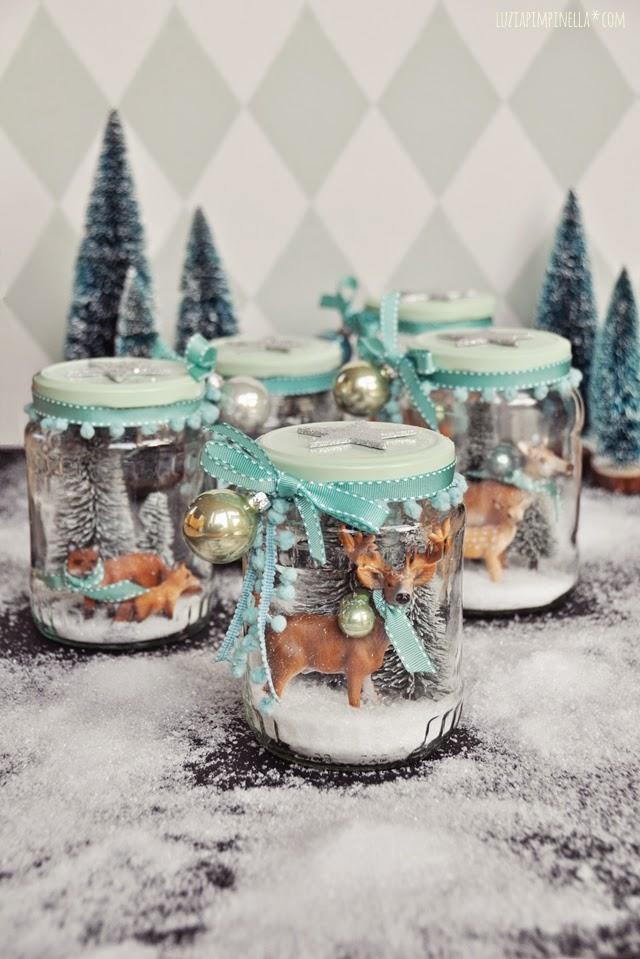 decoracao-natal-globo-frasco-neve