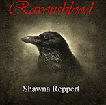Ravensblood