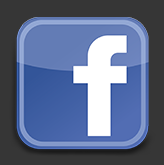 Like us on faceboook