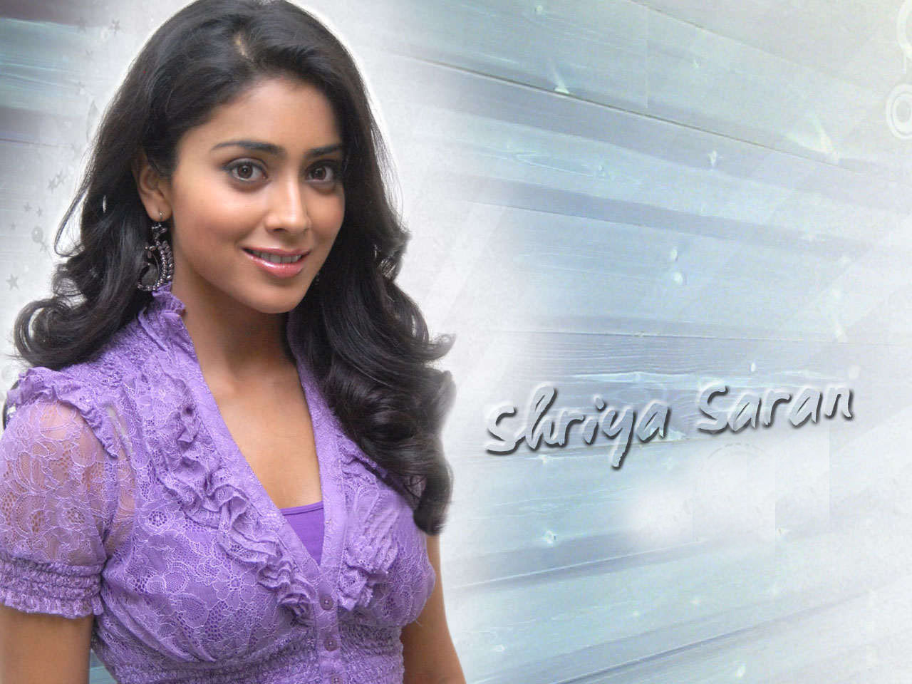 hd wallpapers for desktop: shriya saran wallpapers