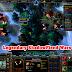 Legendary ShadowFiend Wars 1.22f2 AI
