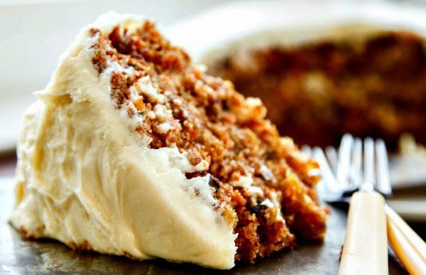 Best Rated Cake Recipes