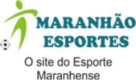 maranhaoesportes