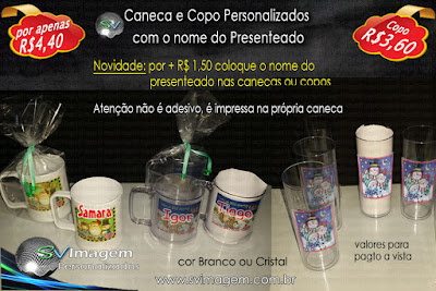 http://blog.svimagem.com.br/search/label/Caneca%20Personalizada