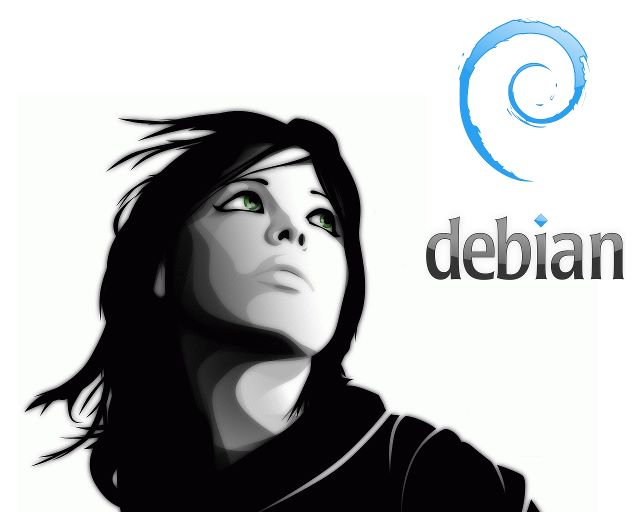 debian100.jpg