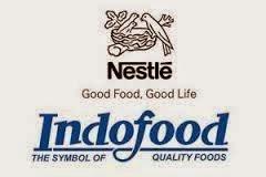 "<img src=""Image URL"" title=""PT. Nestle Indofood Citarasa Indonesia (NiCi)"" alt=""karawang""/>"