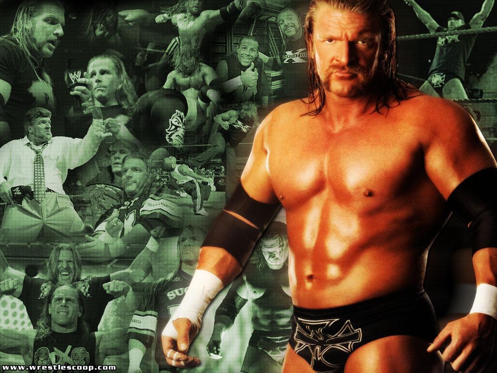 http://4.bp.blogspot.com/-ieqwr-HaPnA/TpRIiKwQrII/AAAAAAAAQSo/rdKNj5pFoog/s1600/WWE+Superstar+Wallpapers+%252833%2529.jpg