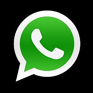 Download APK WhatsApp Terbaru Juli 2015 Gratis