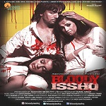 Bloody Isshq Mp3 Songs - 2013