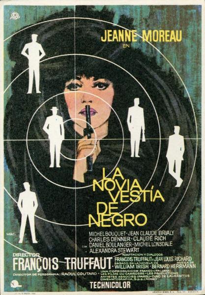 poster-la-novia-vestia-de-negro