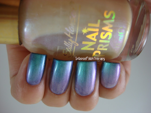 Sally Hansen - South Sea Pearl