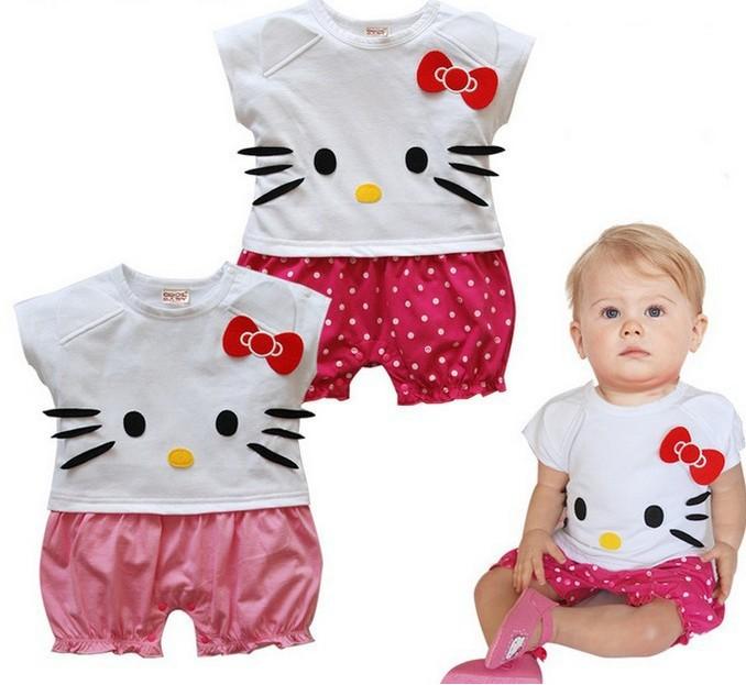 ropa de bebe 15 de septiembre