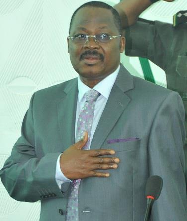 governor ajimobi land dispute ibadan