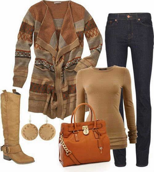 Best-Polyvore-Winter-Fashion-Trends