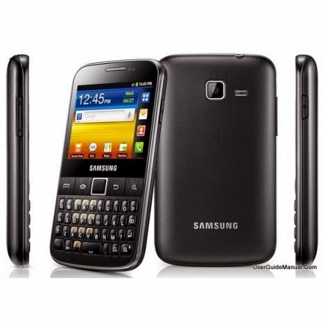 Smartphone Samsung Galaxy em promoção