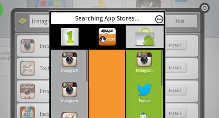 Cara Membuat Akun Instagram dari PC gambar 3