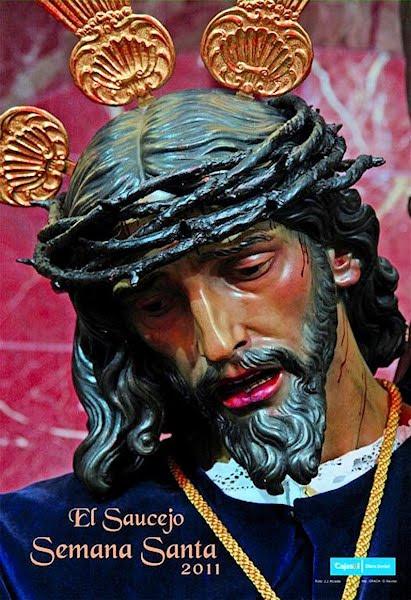 semana santa sevilla 2011. semana santa 2011 sevilla