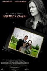 La hija perfecta (2007) Thriller de Terry Ingram