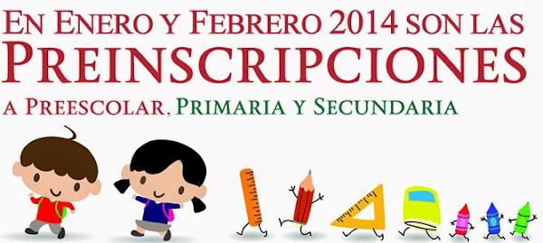 ... Primaria Secundaria Preescolar Sep Df   newhairstylesformen2014.com