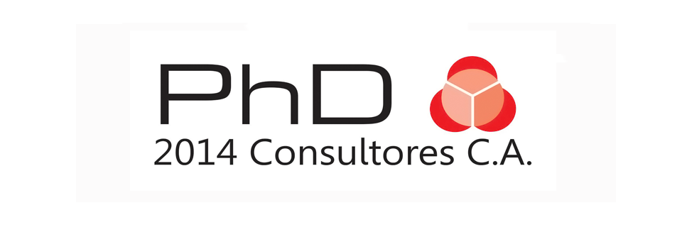 PHD 2014 Consultores - Big Data e Inteligencia de Negocios