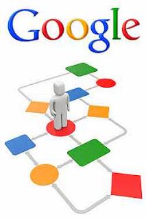 Berita Google Update Pagerank di Tahun 2013
