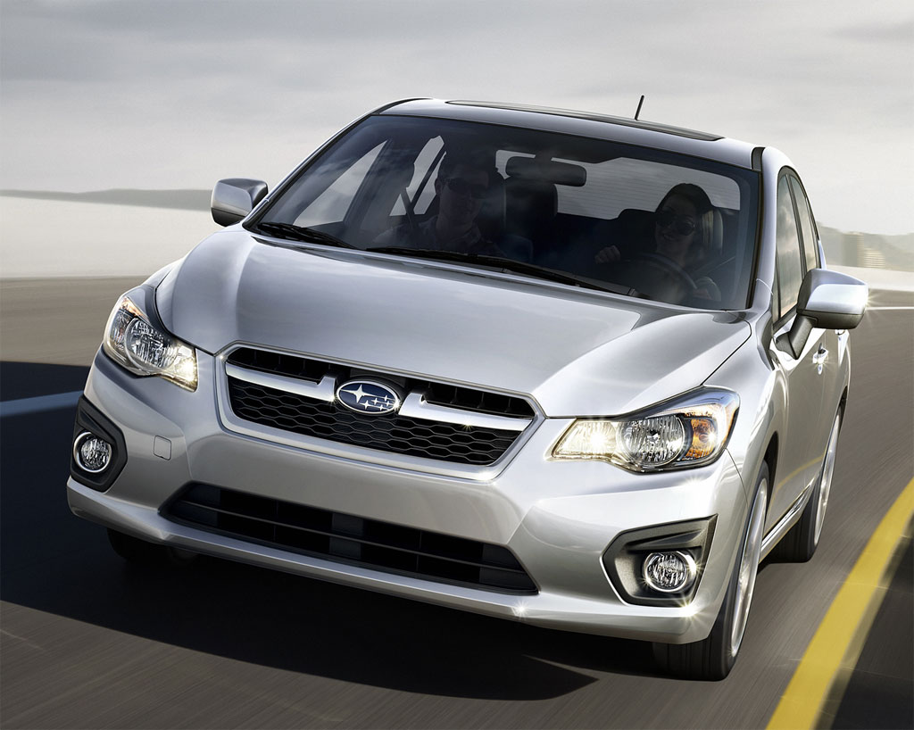 young subaru news 2012 subaru impreza for sale and amazing. Black Bedroom Furniture Sets. Home Design Ideas