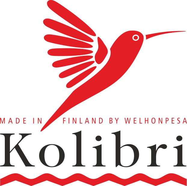 Welhonpesän suomalainen C1
