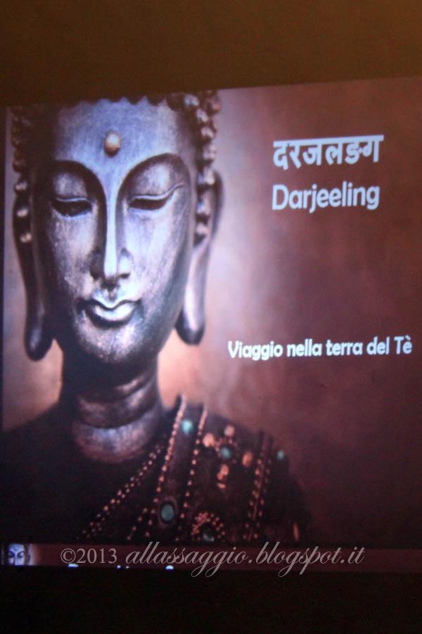 All 39 assaggio i giardini del darjeeling - I giardini del te ...