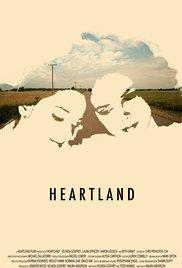 Watch Heartland Online Free 2017 Putlocker