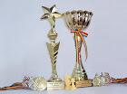 www.chessplayer.ro