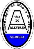 Logotipo antigo