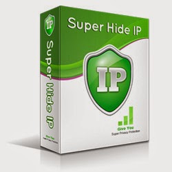 Super Hide IP v3.3.7.8 Full
