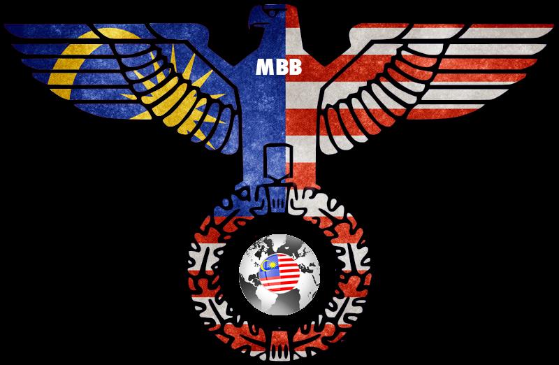 MALAYSIA BUMIPUTERA BROTHERHOOD